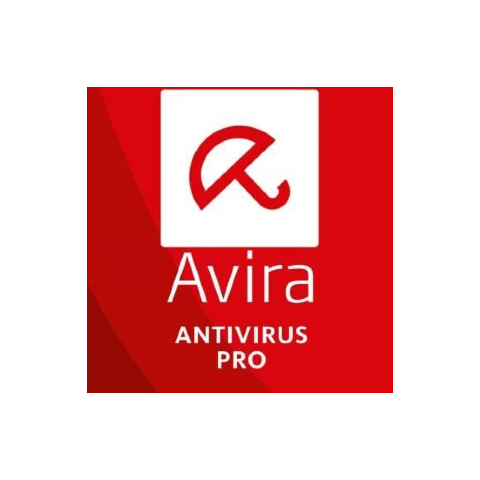 Avira Antivirus Pro