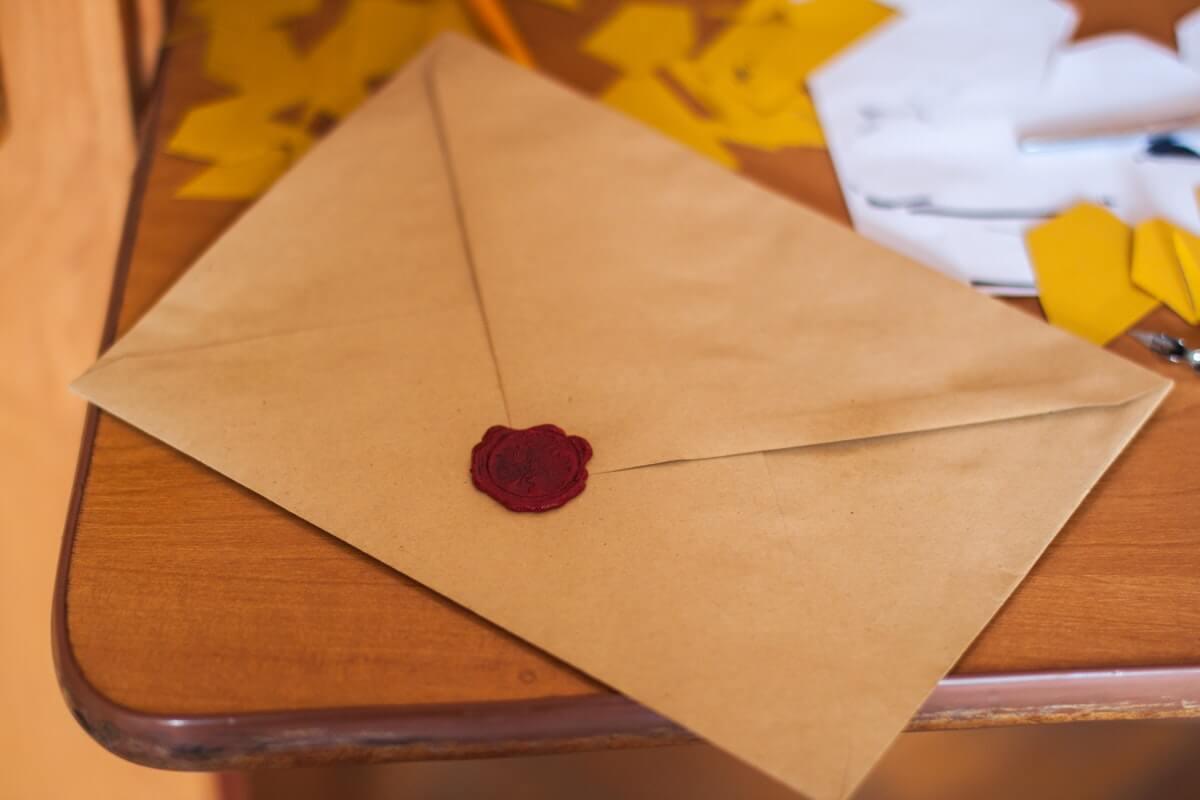 Für alle Anlässe die Word Briefvorlage nutzen